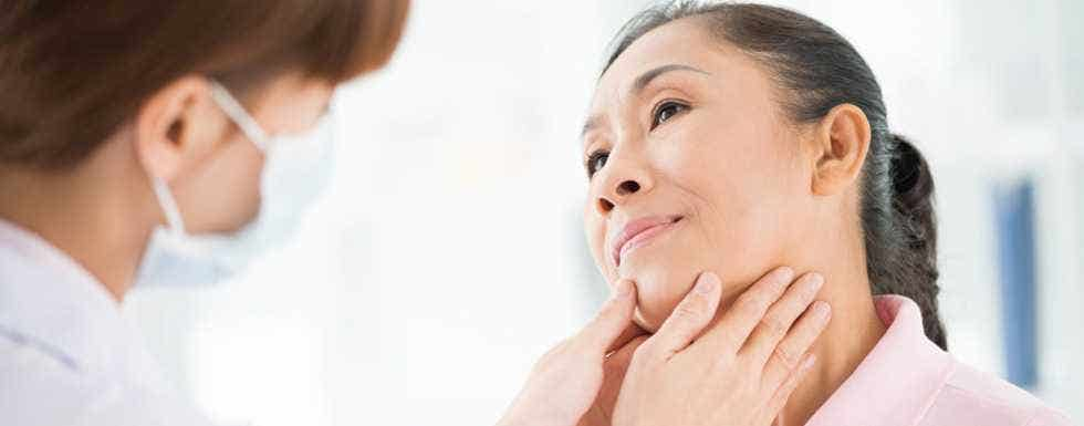 Top Five Nutrients for Thyroid Health http://healthygoods.com/natural-health-blog/top-five-nutrients-for-thyroid-health/