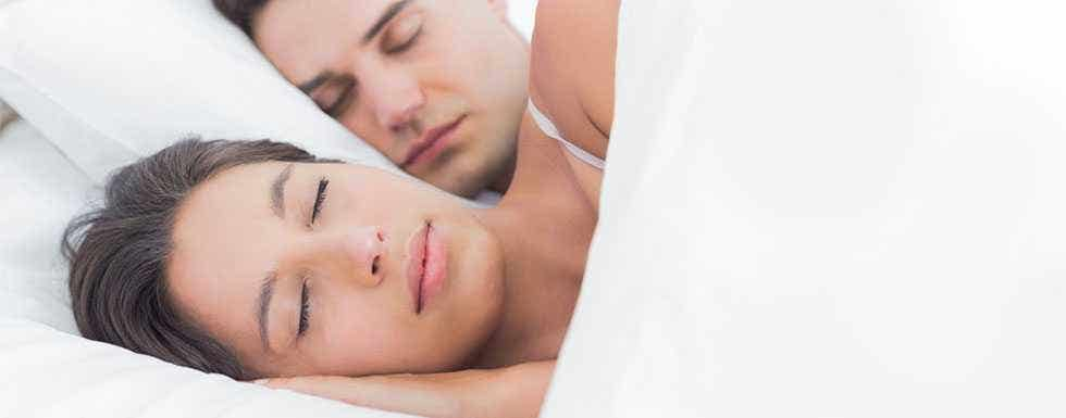 How To Improve Your Sleep Naturally http://healthygoods.com/natural-health-blog/improve-sleep/