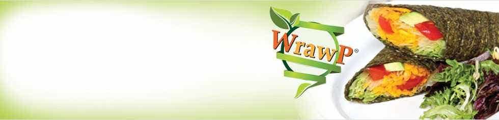 WrawP Foods