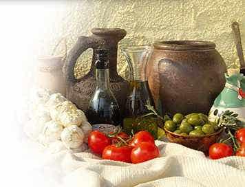 Healthy Goods Blog