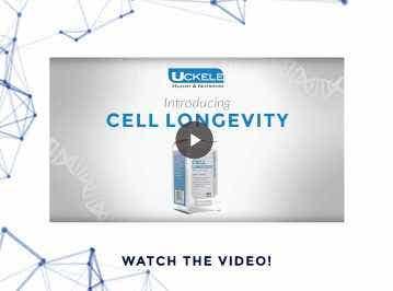 Cell Longevity Product